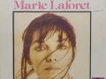 MARIE LAFORET ET LES AUTRES, LES CHANSONS QUI FONT REFERENCE  AUX BEATLES