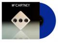 McCARTNEY III, NOUVEL ALBUM DE PAUL